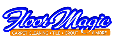 Floor Magic in Pulaski, TN | Floor Cleaner & More | 931-478-5300